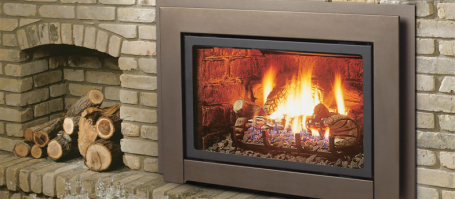 Marquis Capella Series 33 Northwind Heating