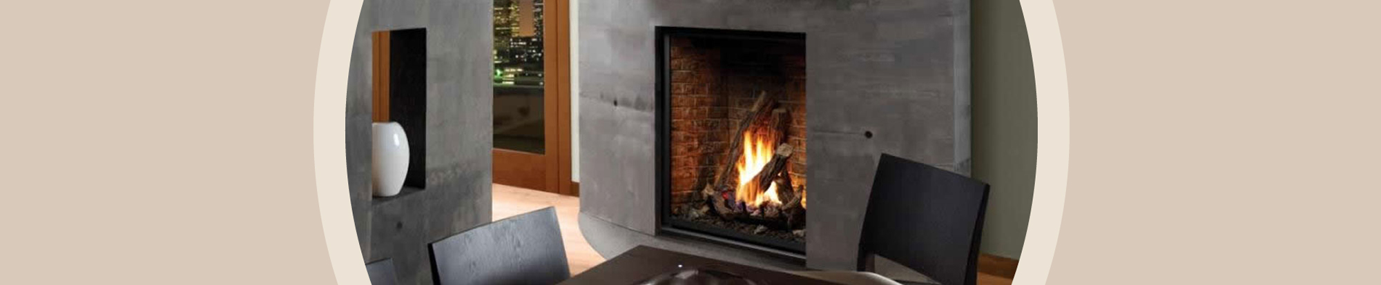 fireplace4-slider