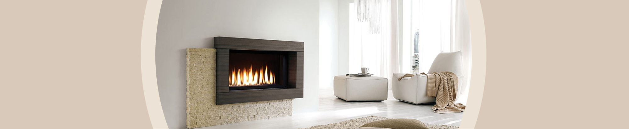 fireplaces-slider2