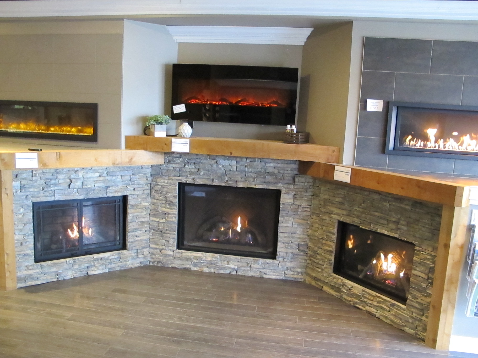 northwind heating u2013 fireplaces water tanks patio heaters