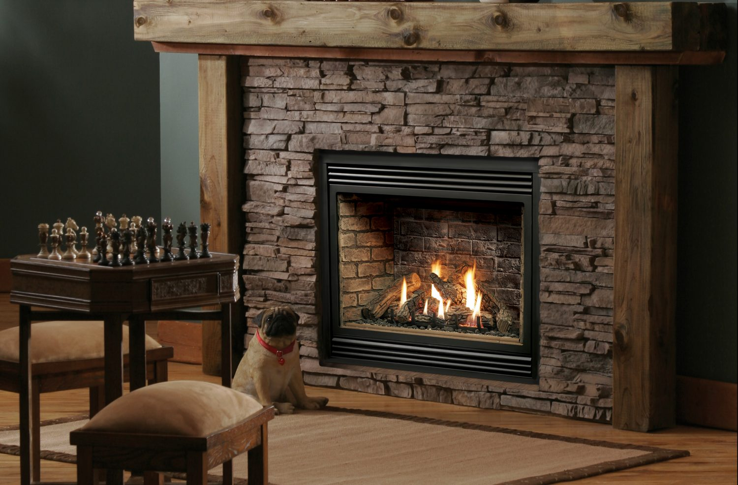 best fireplaces install saver the kingsman gas around for fireplace space in calgary red choice