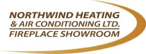 Services Northwind Heating